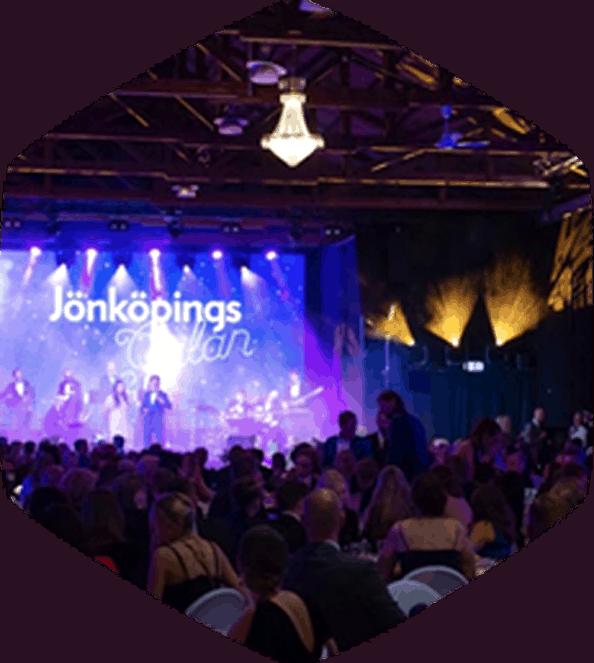 Jönköpingsgalan
